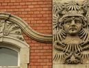 Gruenderzeithaus__Fassadendetail