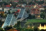 Stadtführung per Rad: Elbe-Tour